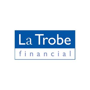 Fife-Home-Loan-Logos_0012_image036