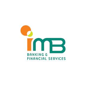 Fife-Home-Loan-Logos_0014_image033