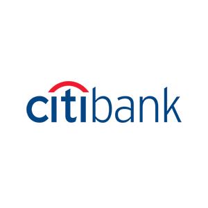 Fife-Home-Loan-Logos_0022_image022