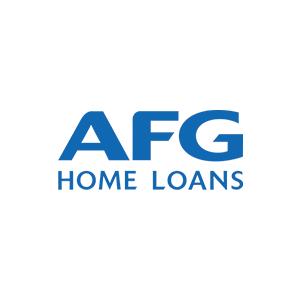 Fife-Home-Loan-Logos_0033_image006